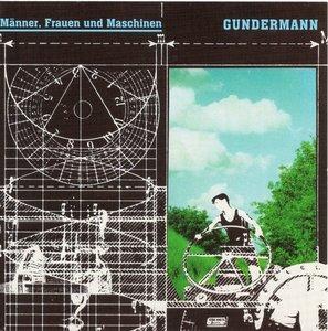 Männer Frauen und Maschinen