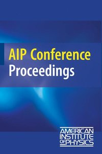 Pickup Ions Throughout the Heliosphere and Beyond: Proceedings o