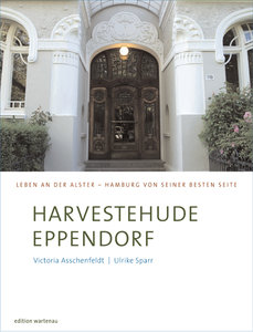 Harvestehude Eppendorf