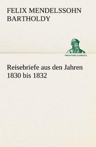 Reisebriefe