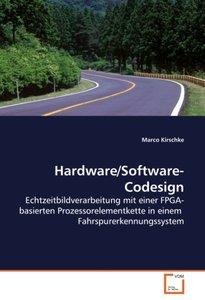 Hardware/Software-Codesign