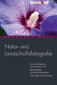 Natur- und Landschaftsfotografie