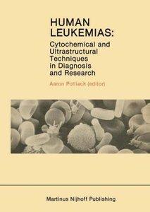Human Leukemias