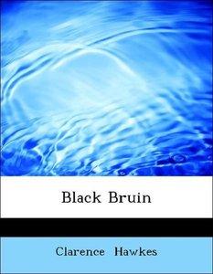 Black Bruin