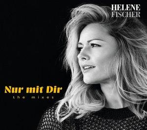 Nur Mit Dir-The Mixes