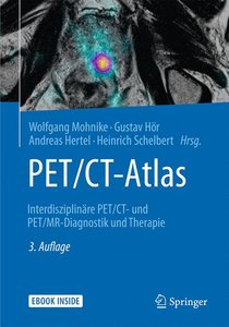 PET/CT-Atlas
