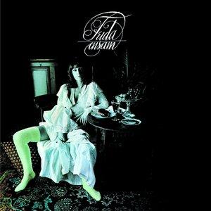Ensam (Limited LP)