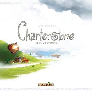 Charterstone (Spiel)