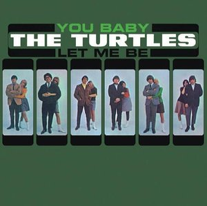You Baby (2CD-Digipak-Edition)