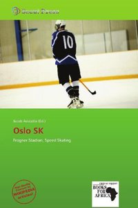 Oslo SK