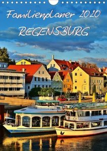 Familienplaner Regensburg