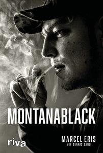 MontanaBlack