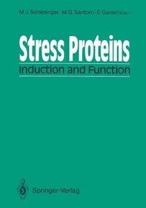 Stress Proteins