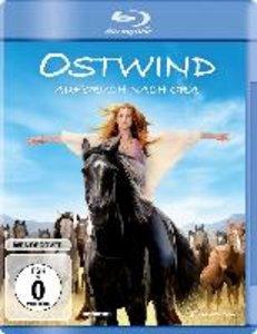Ostwind-Aufbruch nach Ora