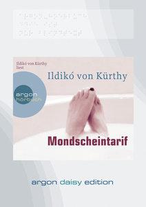 Mondscheintarif (DAISY Edition)