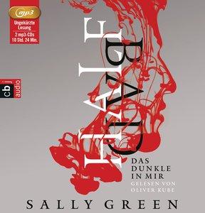 Half Bad (01)-Das Dunkle In Mir