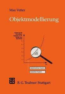 Objektmodellierung