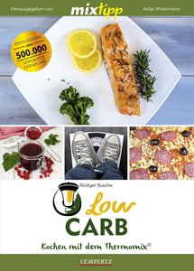 mixtipp: LowCarb
