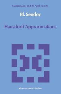 Hausdorff Approximations
