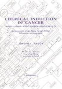 Chemical Induction of Cancer