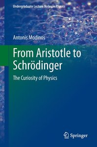 From Aristotle to Schrödinger
