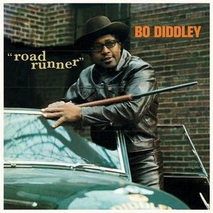 Road Runner+2 Bonus Tracks (Limited 180g Vinyl)
