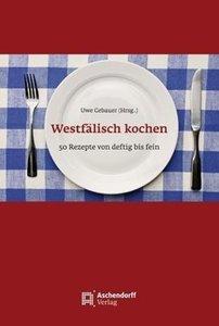 Westfälisch kochen
