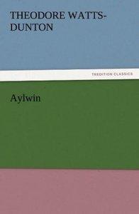 Aylwin