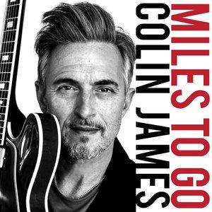 Miles To Go (LP)