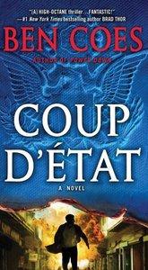 Coup D\'Etat