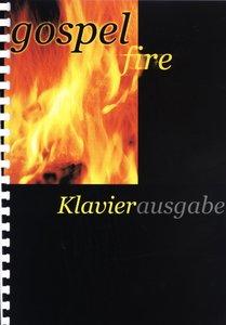 Gospelfire