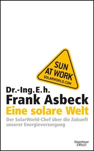 Eine solare Welt