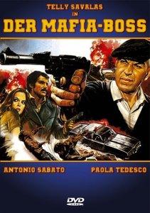 Der Mafia-Boss