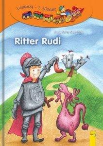 Ritter Rudi