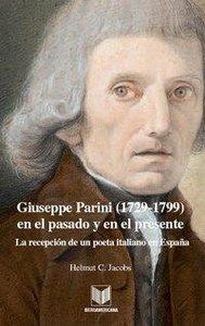 Giuseppe Parini (1729-1799) en el pasado y en el presente.