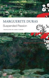 Suspended Passion: Interviews