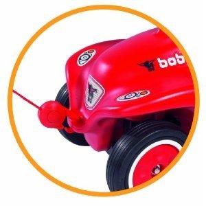 BIG 1265 - Bobby-Car Seil
