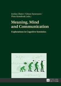 Meaning, Mind and Communication