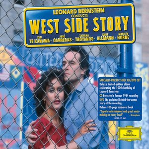 West Side Story (Limited Edition)