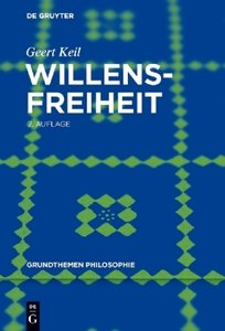 Willensfreiheit