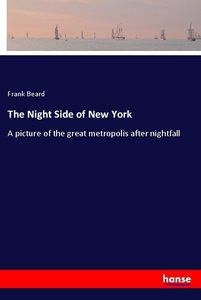 The Night Side of New York