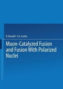 Muon-Catalyzed Fusion and Fusion with Polarized Nuclei