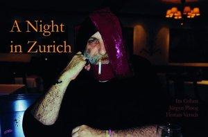A Night in Zurich