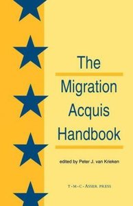The Migration Acquisition Handbook:The Foundation for a Common E
