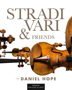 Stradivari & Friends