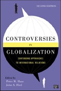 Controversies in Globalization