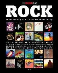 Rock. Tl.4