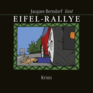 Eifel-Rallye