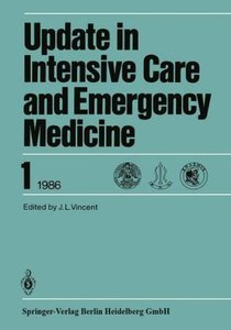 6th International Symposium on Intensive Care and Emergency Medi