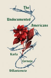Undocumented America